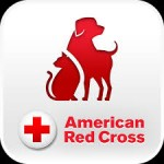 American Red Cross, Pet first-aid awareness, pet sitting, emergencies